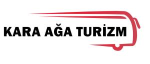 Kara Ağa Turizm